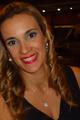 Freelancer Flavia R.