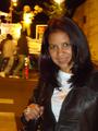 Freelancer Leydis V.