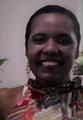 Freelancer Carmen A. D. R.