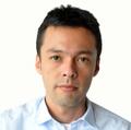 Freelancer Andrés M.