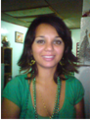 Freelancer Meilyn C. D.