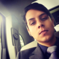 Freelancer Carlos C. V.
