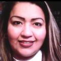 Freelancer Veronica L. F. R.