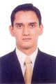 Freelancer Julio E. D. Z.