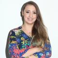 Freelancer Marília R. D.