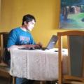 Freelancer Emannu.