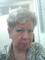 Freelancer Ana M. N. R.