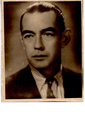 Freelancer Eugenio S.