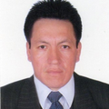 Freelancer Marcos S. C.