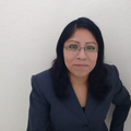 Freelancer Blanca T.