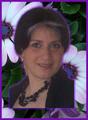 Freelancer Alejandra G. D.