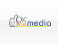 Freelancer Ok M.
