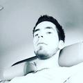 Freelancer Javier T. G.