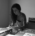 Freelancer Danilia O.