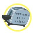 Freelancer Rogelio V. R. M.