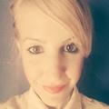 Freelancer Luciana I.