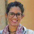 Freelancer Ana B. M.