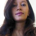 Freelancer Cynthia N.