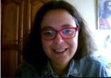 Freelancer María d. M. C. P.