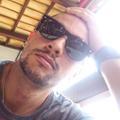 Freelancer Maikel G.