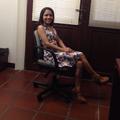 Freelancer Erika S.