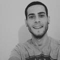 Freelancer Wiliam