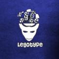 Freelancer Legoty.