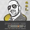 Freelancer Jacson P.