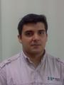 Freelancer Ricardo S. G.