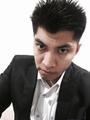 Freelancer Ivan E.
