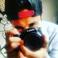 Freelancer Cristian C. B. V.
