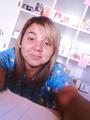 Freelancer Alejandra d. V. A.