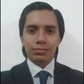 Freelancer Kevin G. T. M.