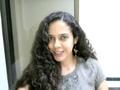Freelancer Paula A. C.
