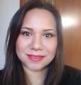 Freelancer Gabriela M. H. P.