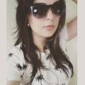 Freelancer Liz V.