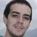Freelancer Agustín S.
