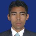 Freelancer Luis F. V. U.