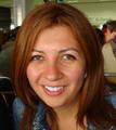 Freelancer Angela M. R.