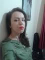 Freelancer Nayara V.