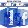 Freelancer JECC E. A. D.