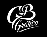 Freelancer GB G.