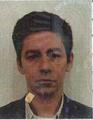 Freelancer Emilio d. P.