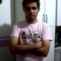 Freelancer Melquisedeque S.
