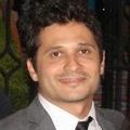 Freelancer Gonzalo S.