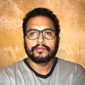 Freelancer Antonio L.