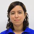 Freelancer Teresa B.