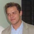 Freelancer André S.
