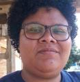Freelancer Rosamaria d. S. M.