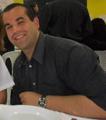 Freelancer Maurício A.